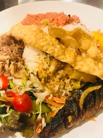 ☆Sri Lanka curry restaurant Viyori @kokubunji☆_a0153945_10301849.jpg