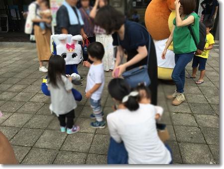 急遽、上田へ_c0147448_15313198.jpg