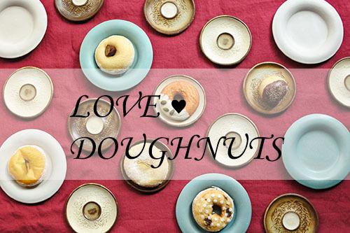 よしざわ窯xdough-doughnutsコラボ企画第7弾開催します_a0221457_16255306.jpg