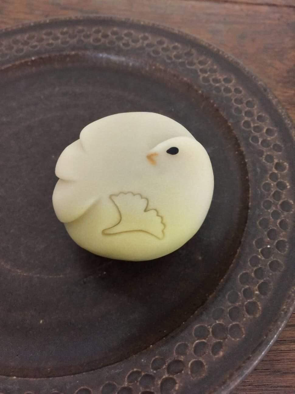 10月ユイミコ和菓子レッスン_c0143073_10573092.jpg