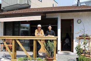 9/22(土)トスカーナ・バンフィ社がやってきた!_b0016474_10493636.jpg