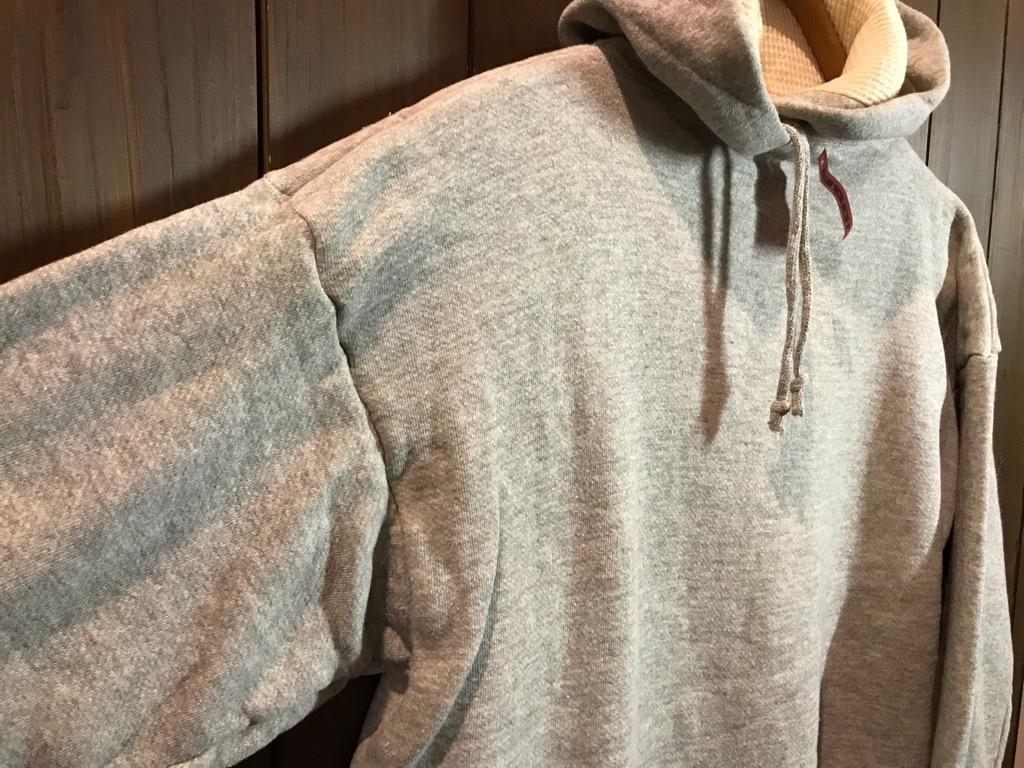 神戸店10/10(水)冬Vintage入荷! #4 Vintage Sweat Shirt!!!_c0078587_18262975.jpg