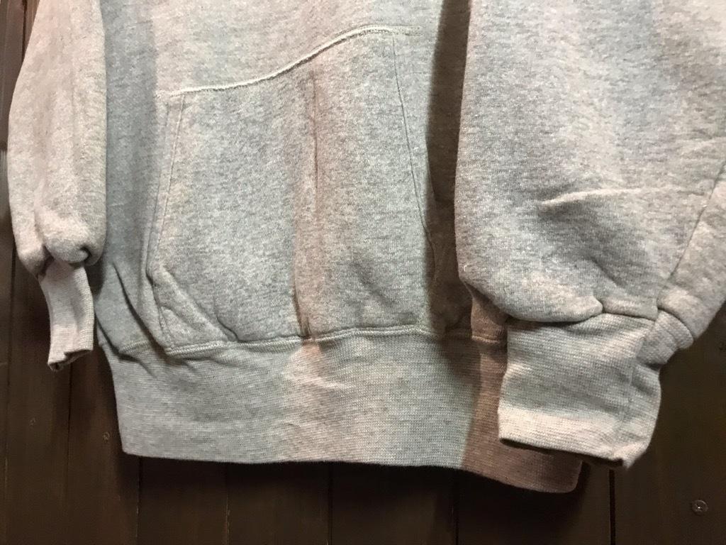 神戸店10/10(水)冬Vintage入荷! #4 Vintage Sweat Shirt!!!_c0078587_18263068.jpg