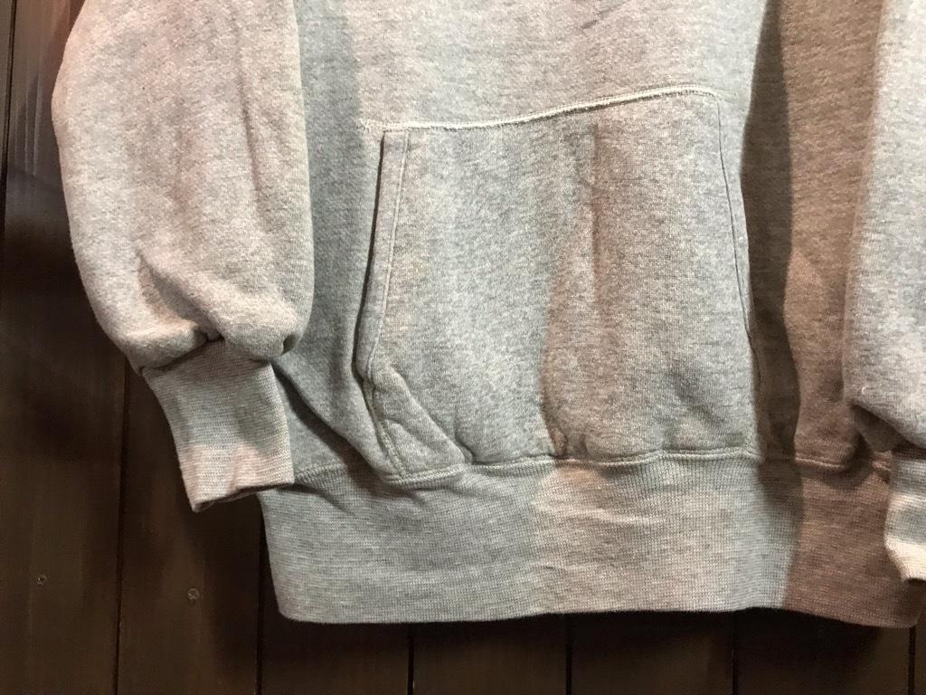 神戸店10/10(水)冬Vintage入荷! #4 Vintage Sweat Shirt!!!_c0078587_18263087.jpg