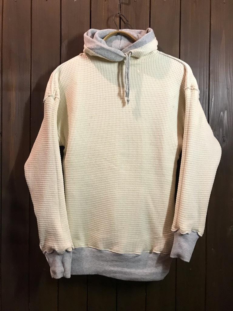 神戸店10/10(水)冬Vintage入荷! #4 Vintage Sweat Shirt!!!_c0078587_18282942.jpg