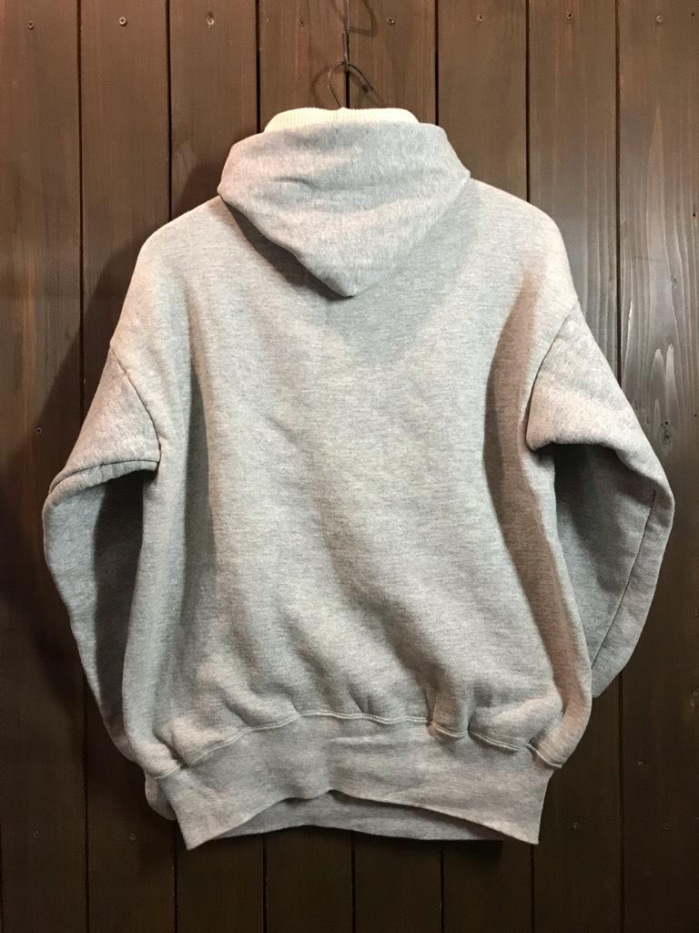 神戸店10/10(水)冬Vintage入荷! #4 Vintage Sweat Shirt!!!_c0078587_18282995.jpg