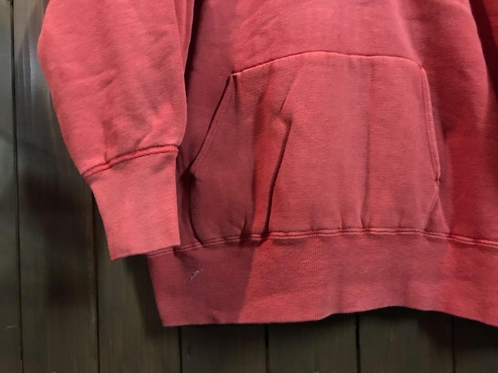 神戸店10/10(水)冬Vintage入荷! #4 Vintage Sweat Shirt!!!_c0078587_18301568.jpg