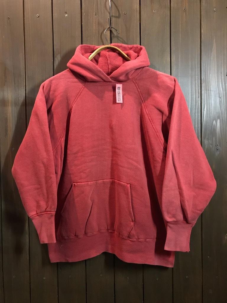 神戸店10/10(水)冬Vintage入荷! #4 Vintage Sweat Shirt!!!_c0078587_18301696.jpg