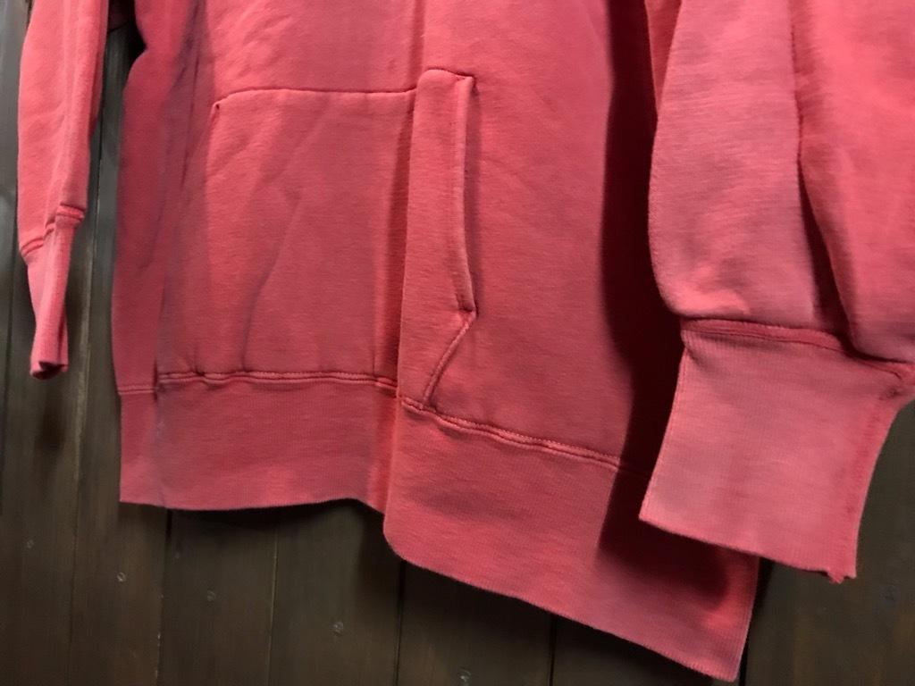 神戸店10/10(水)冬Vintage入荷! #4 Vintage Sweat Shirt!!!_c0078587_18301698.jpg