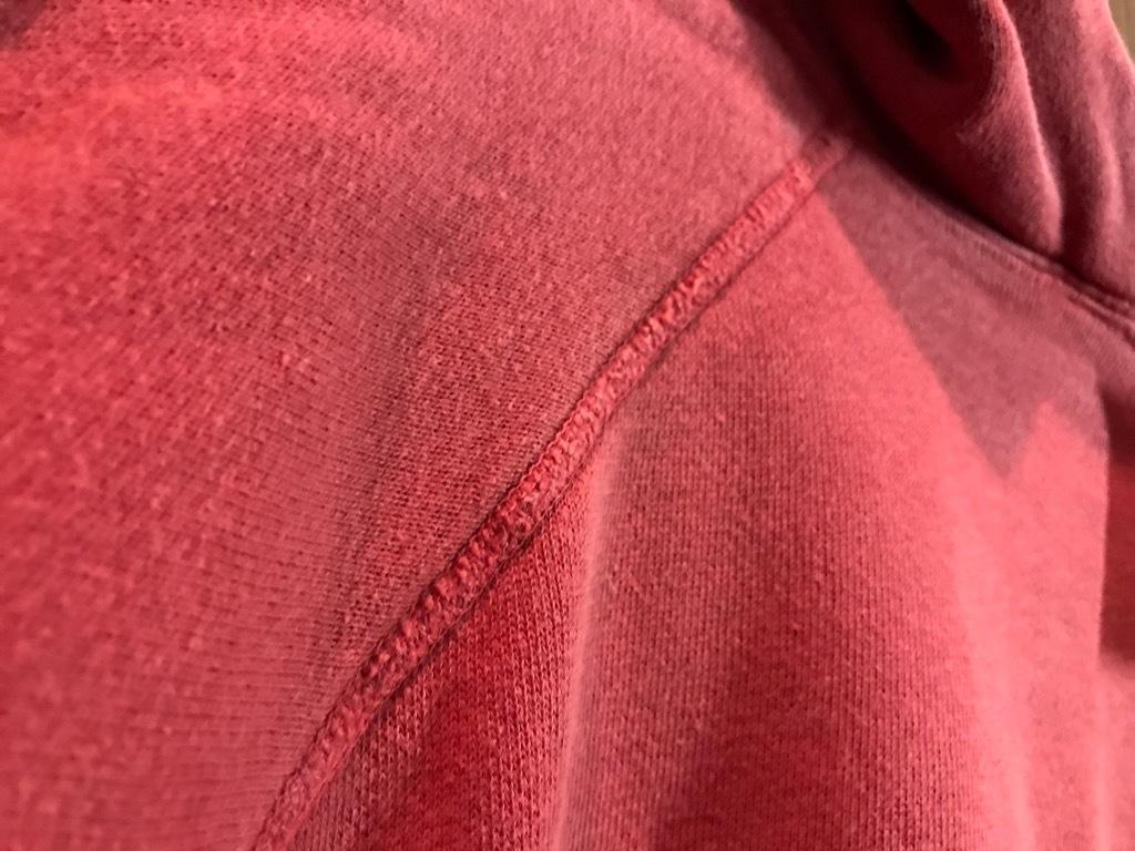 神戸店10/10(水)冬Vintage入荷! #4 Vintage Sweat Shirt!!!_c0078587_18301729.jpg