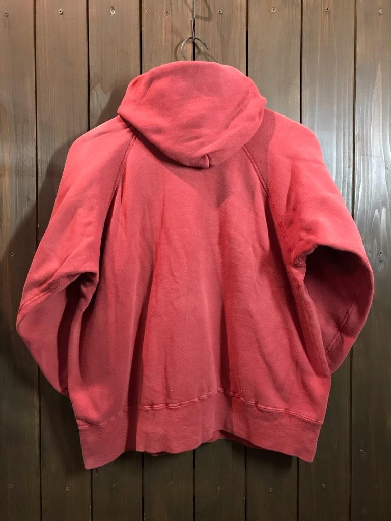 神戸店10/10(水)冬Vintage入荷! #4 Vintage Sweat Shirt!!!_c0078587_18330902.jpg