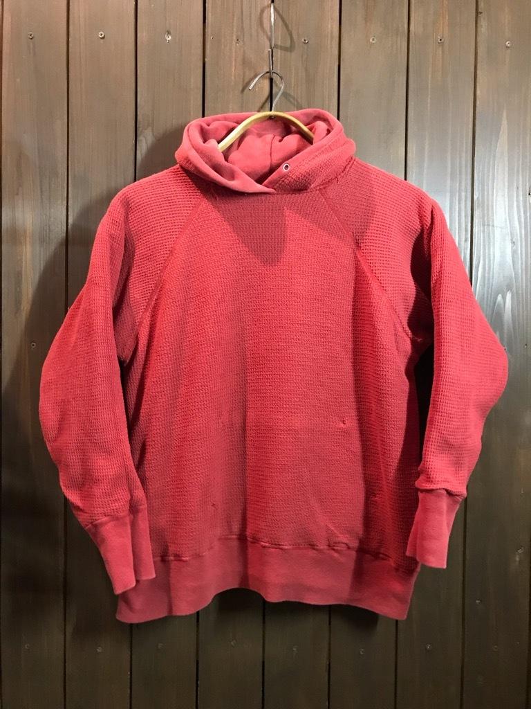 神戸店10/10(水)冬Vintage入荷! #4 Vintage Sweat Shirt!!!_c0078587_18330920.jpg