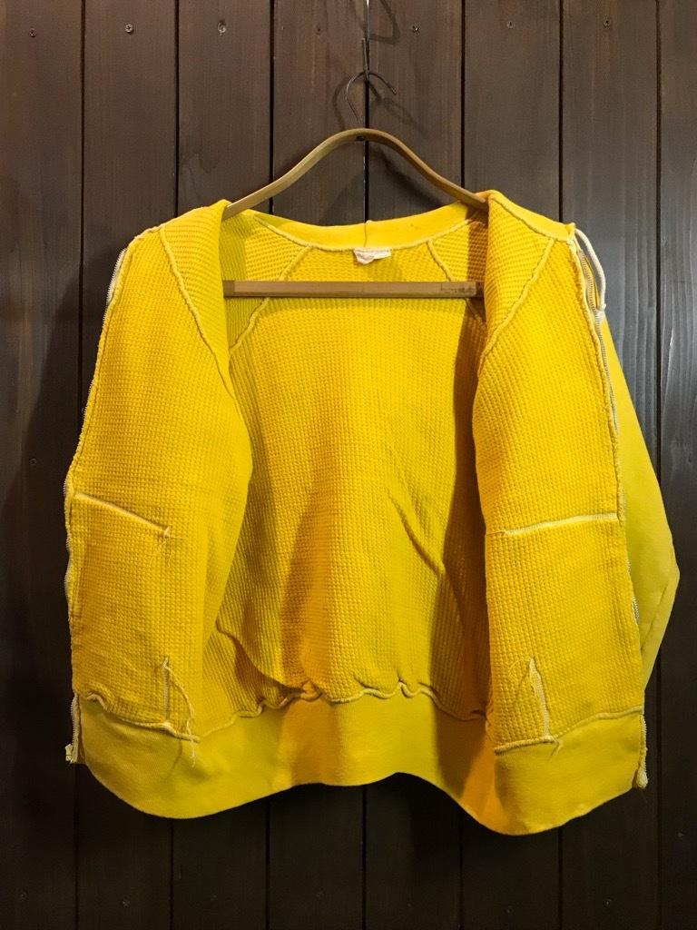 神戸店10/10(水)冬Vintage入荷! #4 Vintage Sweat Shirt!!!_c0078587_19055510.jpg