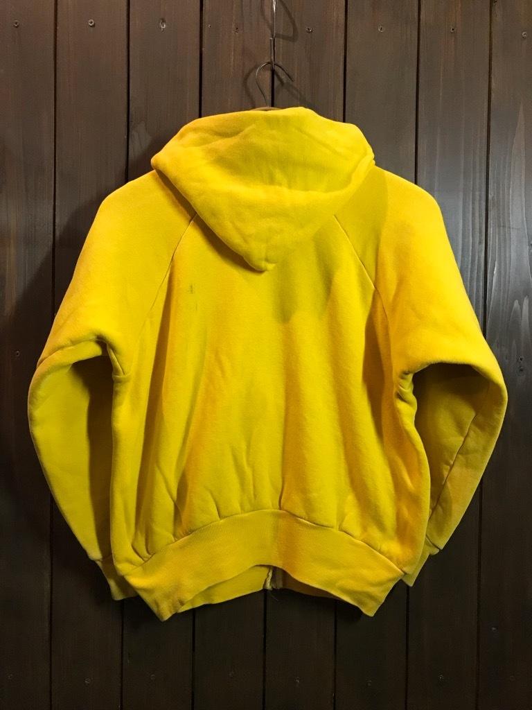 神戸店10/10(水)冬Vintage入荷! #4 Vintage Sweat Shirt!!!_c0078587_19055575.jpg