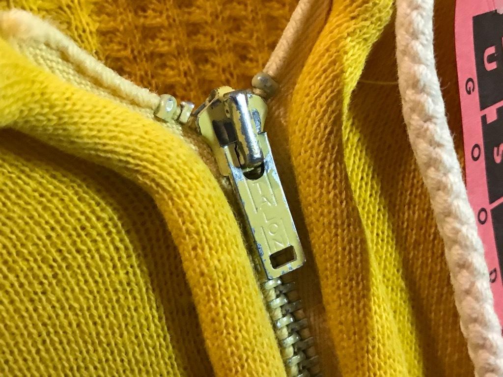 神戸店10/10(水)冬Vintage入荷! #4 Vintage Sweat Shirt!!!_c0078587_19055633.jpg