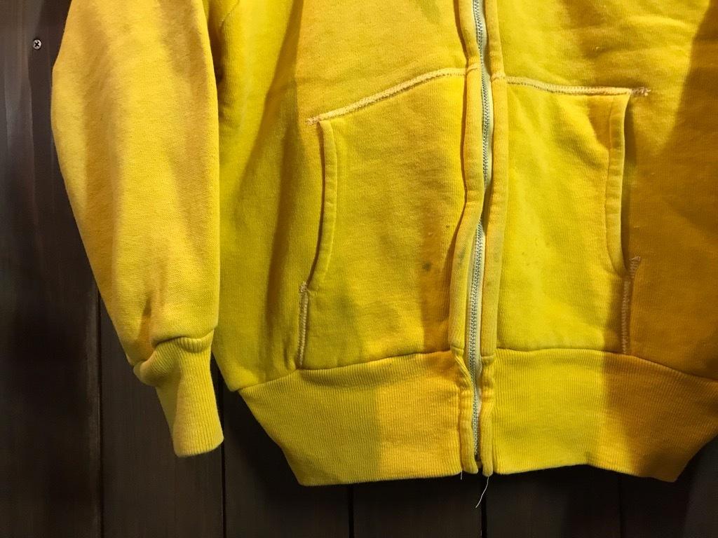 神戸店10/10(水)冬Vintage入荷! #4 Vintage Sweat Shirt!!!_c0078587_19055640.jpg