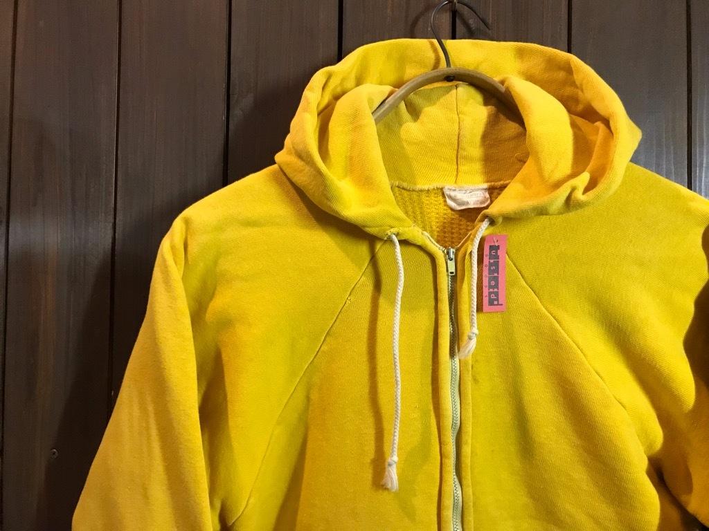 神戸店10/10(水)冬Vintage入荷! #4 Vintage Sweat Shirt!!!_c0078587_19055668.jpg