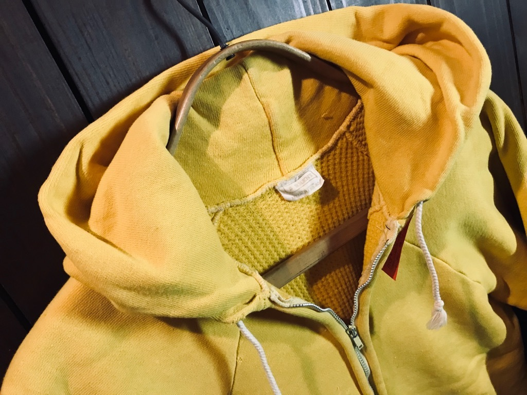 神戸店10/10(水)冬Vintage入荷! #4 Vintage Sweat Shirt!!!_c0078587_19055754.jpg