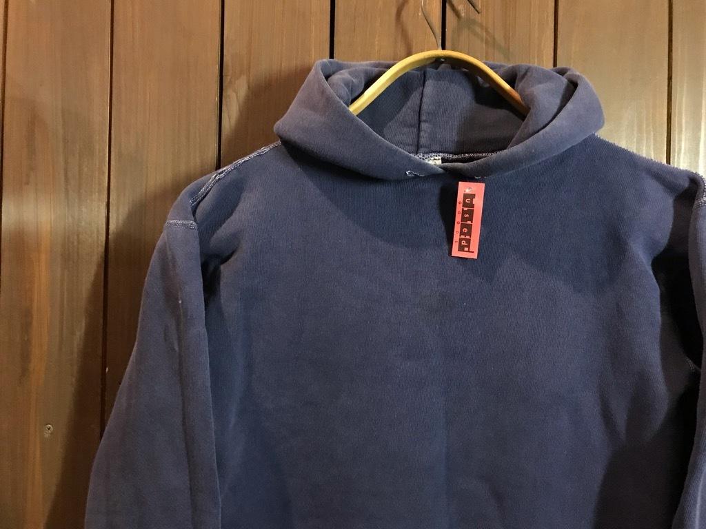 神戸店10/10(水)冬Vintage入荷! #4 Vintage Sweat Shirt!!!_c0078587_19074648.jpg