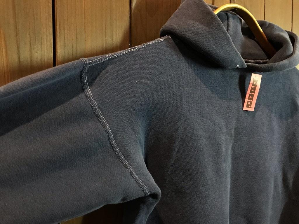 神戸店10/10(水)冬Vintage入荷! #4 Vintage Sweat Shirt!!!_c0078587_19074692.jpg