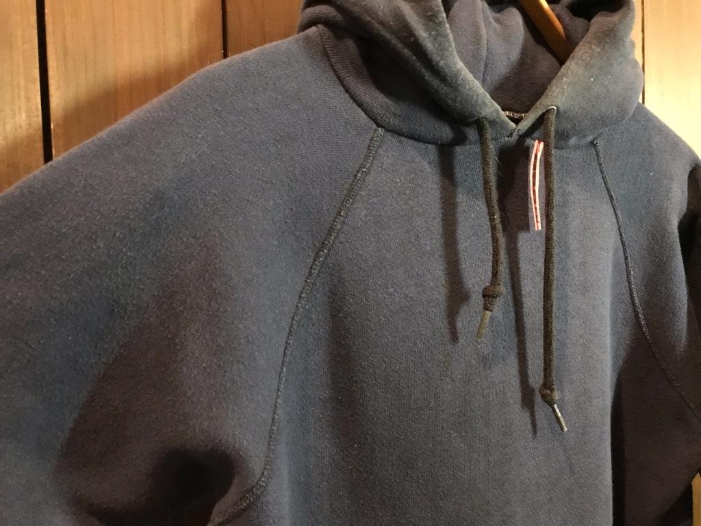神戸店10/10(水)冬Vintage入荷! #4 Vintage Sweat Shirt!!!_c0078587_19084713.jpg
