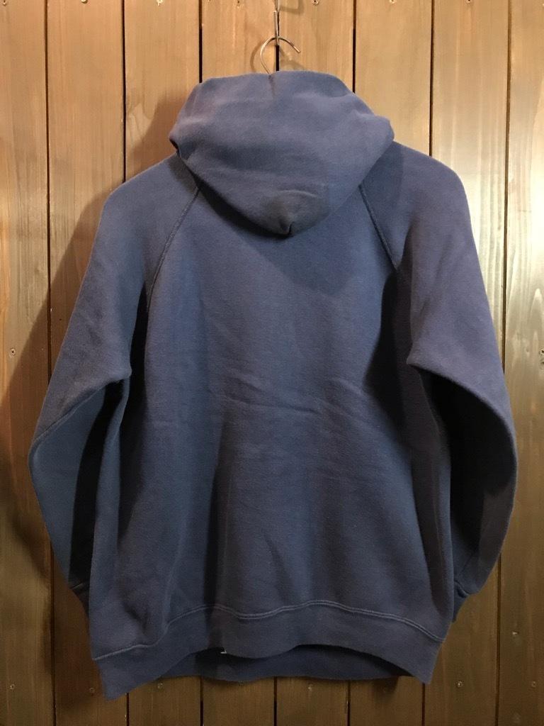 神戸店10/10(水)冬Vintage入荷! #4 Vintage Sweat Shirt!!!_c0078587_19084736.jpg