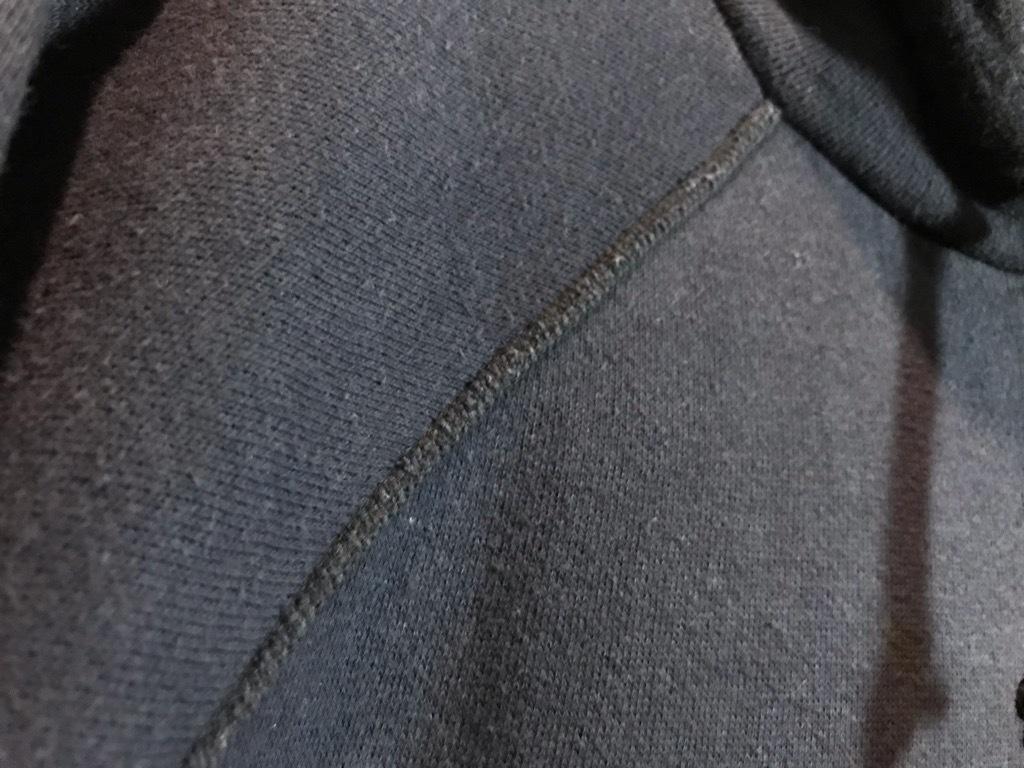 神戸店10/10(水)冬Vintage入荷! #4 Vintage Sweat Shirt!!!_c0078587_19084805.jpg