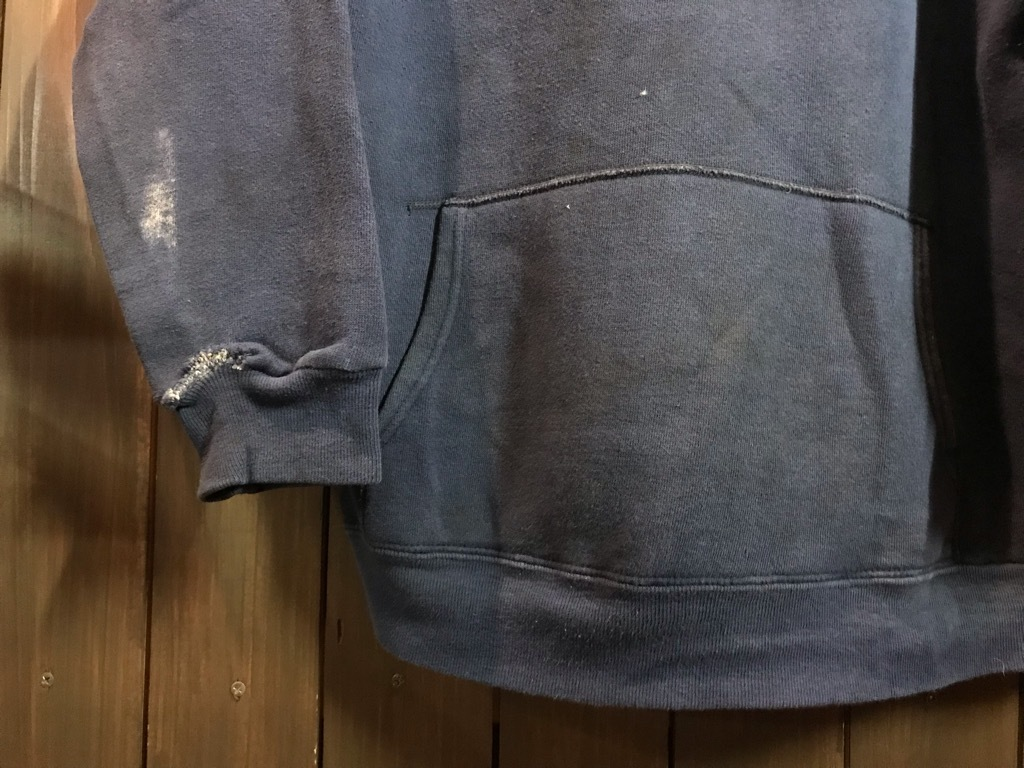 神戸店10/10(水)冬Vintage入荷! #4 Vintage Sweat Shirt!!!_c0078587_19084840.jpg