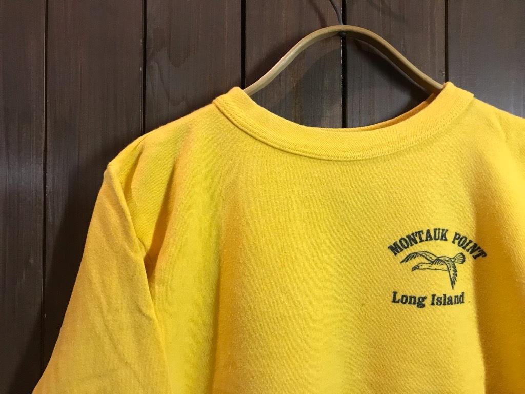 神戸店10/10(水)冬Vintage入荷! #4 Vintage Sweat Shirt!!!_c0078587_19134178.jpg
