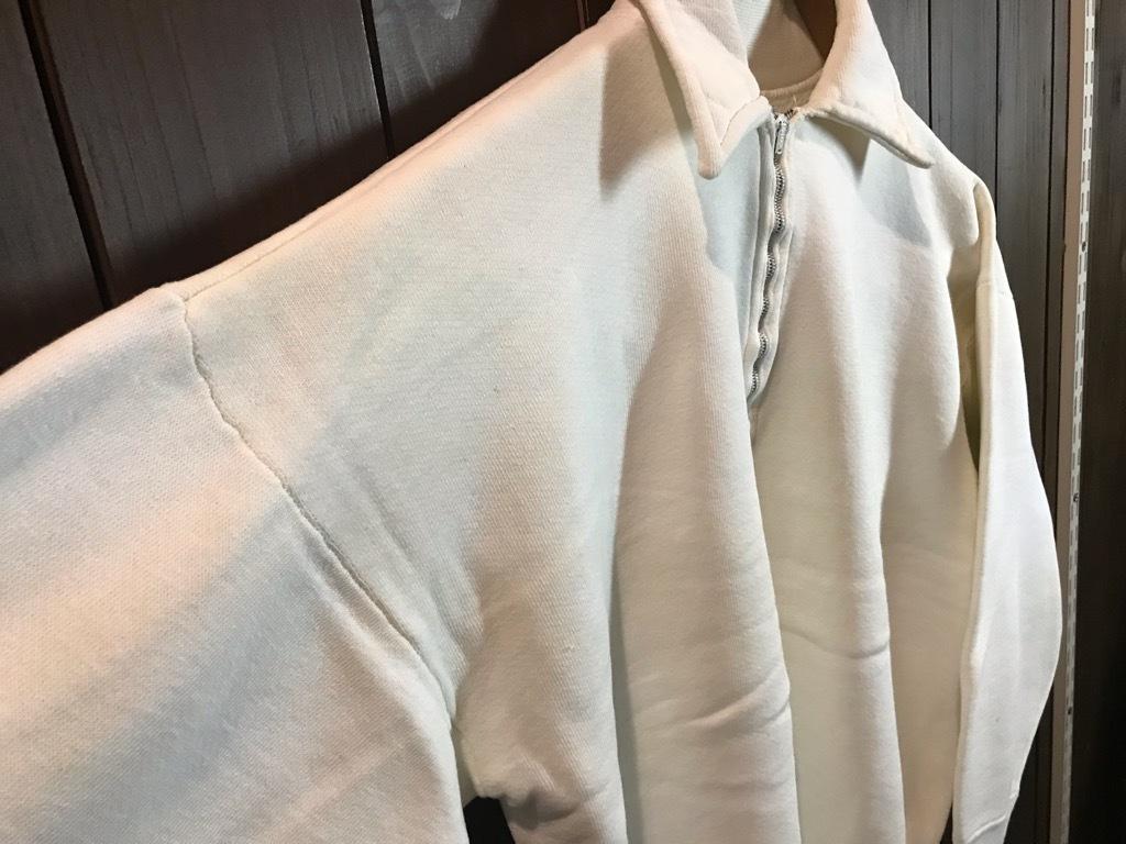 神戸店10/10(水)冬Vintage入荷! #4 Vintage Sweat Shirt!!!_c0078587_19221152.jpg