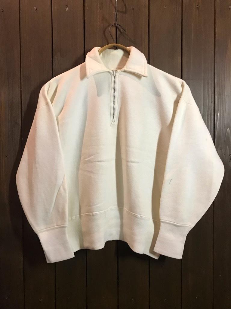 神戸店10/10(水)冬Vintage入荷! #4 Vintage Sweat Shirt!!!_c0078587_19221273.jpg