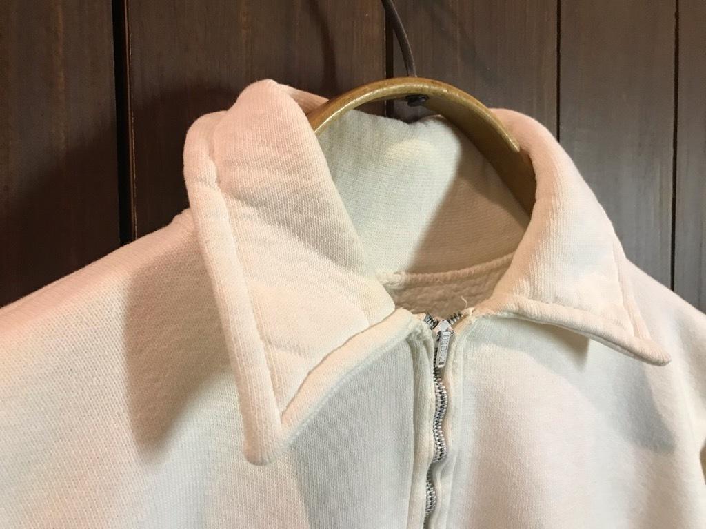 神戸店10/10(水)冬Vintage入荷! #4 Vintage Sweat Shirt!!!_c0078587_19221295.jpg