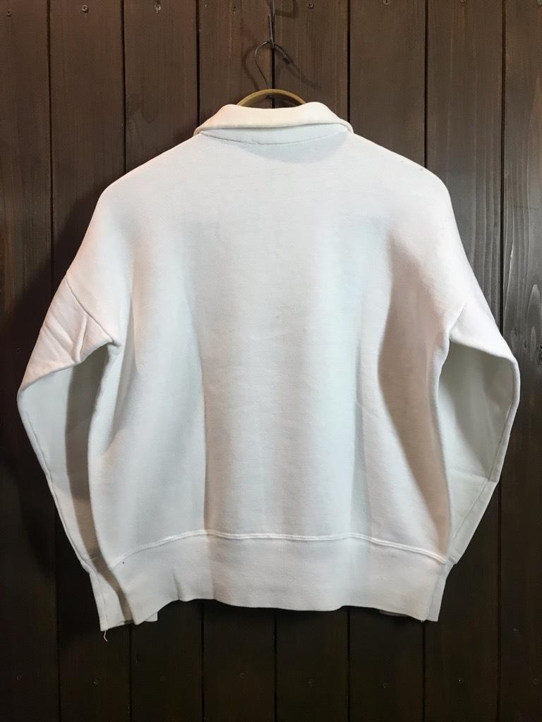 神戸店10/10(水)冬Vintage入荷! #4 Vintage Sweat Shirt!!!_c0078587_19231972.jpg