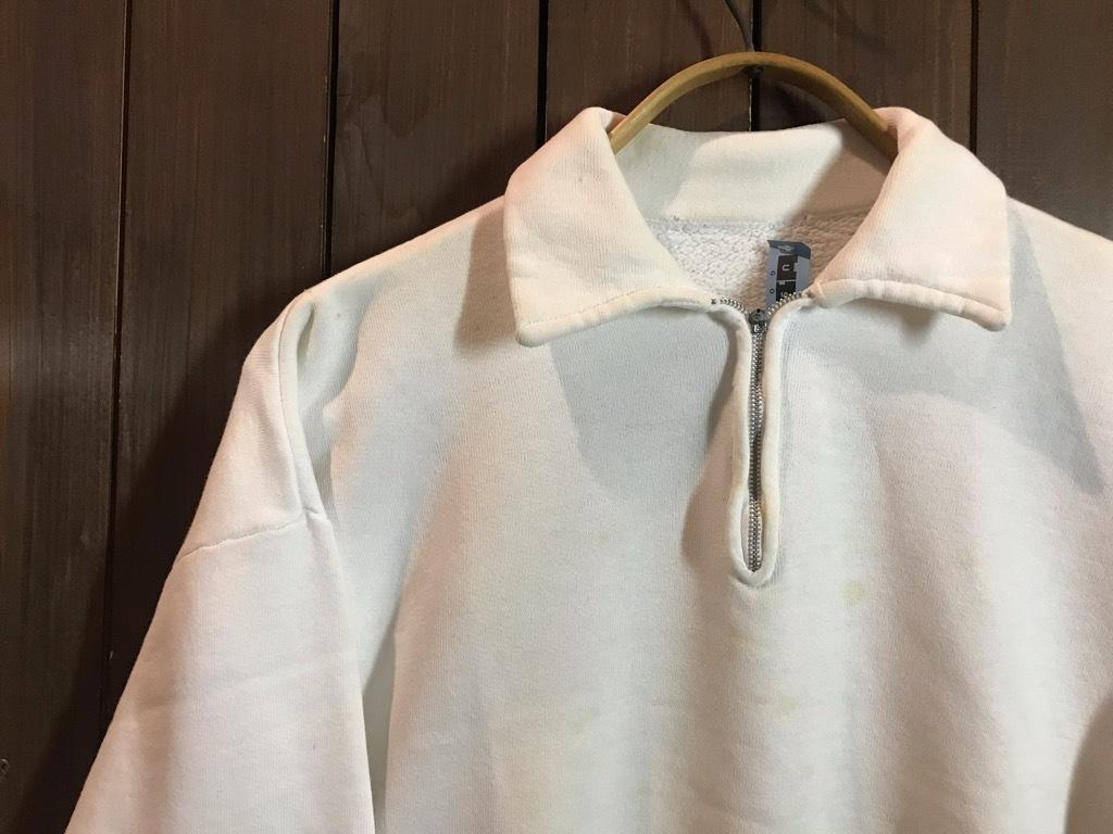 神戸店10/10(水)冬Vintage入荷! #4 Vintage Sweat Shirt!!!_c0078587_19232025.jpg