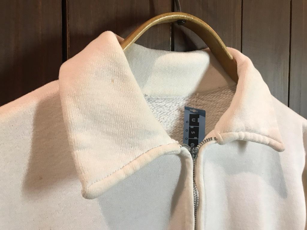 神戸店10/10(水)冬Vintage入荷! #4 Vintage Sweat Shirt!!!_c0078587_19232061.jpg