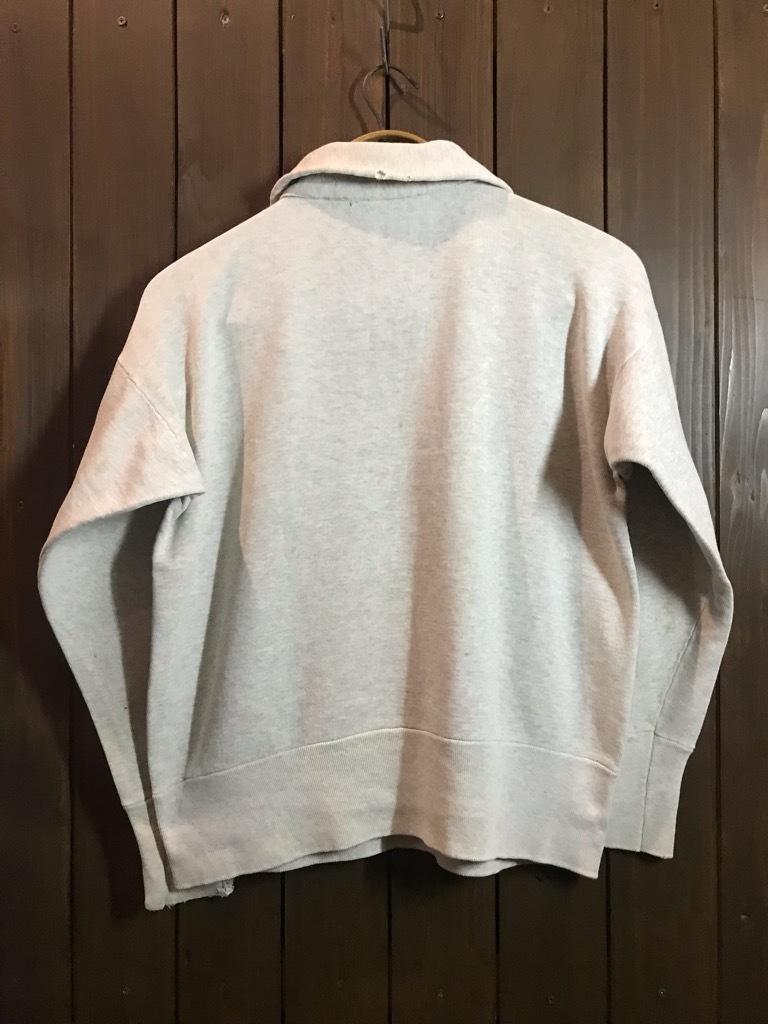 神戸店10/10(水)冬Vintage入荷! #4 Vintage Sweat Shirt!!!_c0078587_19242530.jpg