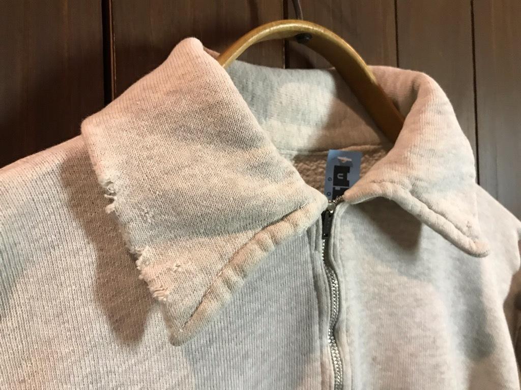 神戸店10/10(水)冬Vintage入荷! #4 Vintage Sweat Shirt!!!_c0078587_19242674.jpg