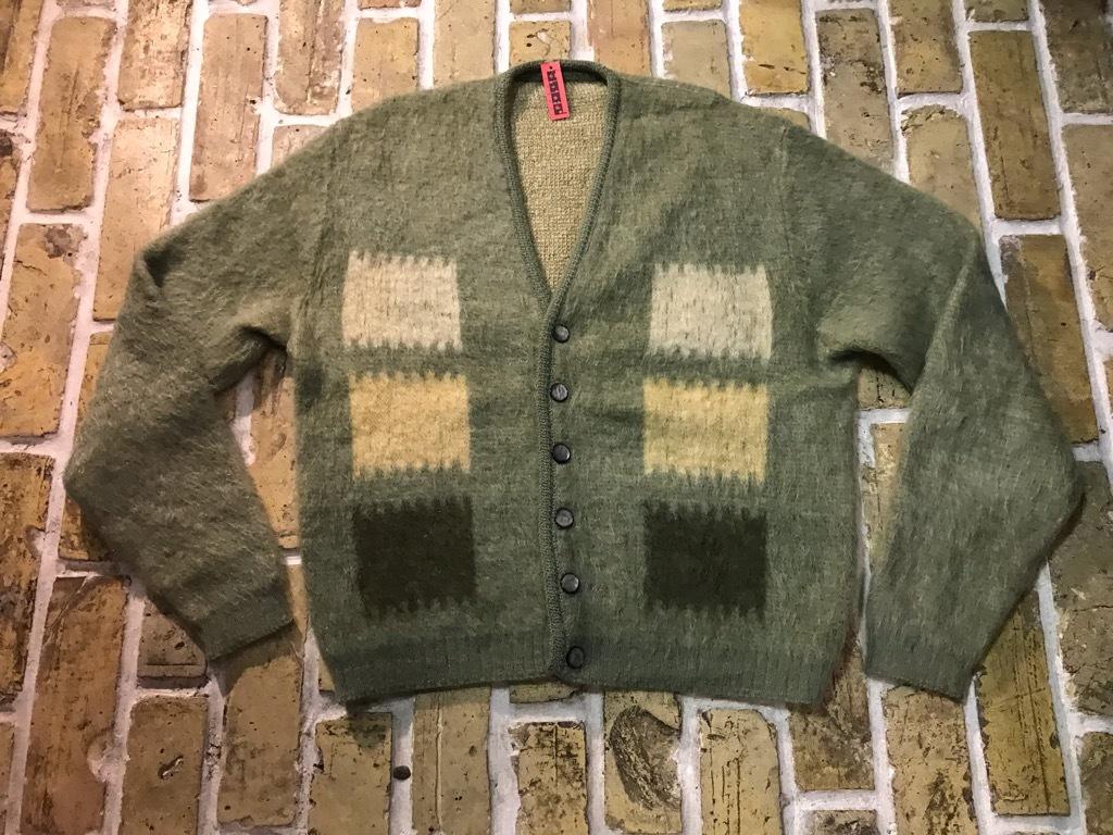 神戸店10/10(水)冬Vintage入荷! #7 Mohair Item!!!_c0078587_20250218.jpg