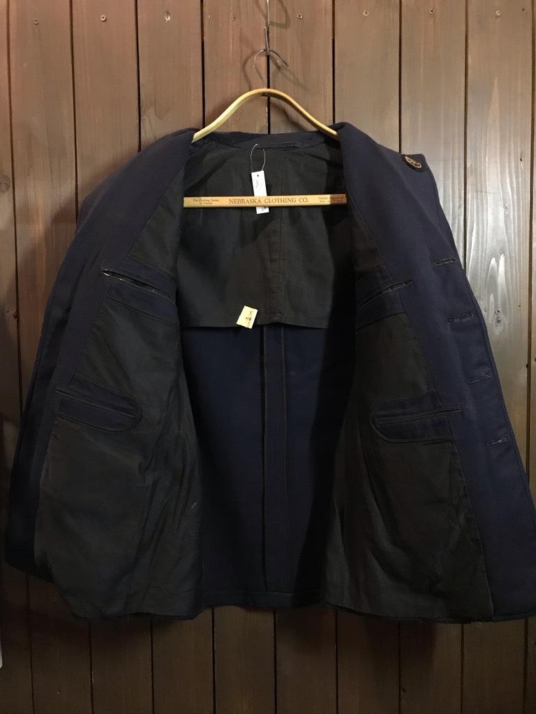 神戸店10/10(水)冬Vintage入荷! #7 Mohair Item!!!_c0078587_20285139.jpg