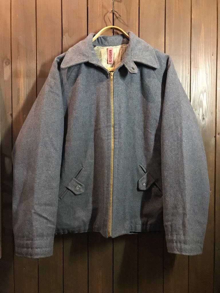 神戸店10/10(水)冬Vintage入荷! #7 Mohair Item!!!_c0078587_20344014.jpg