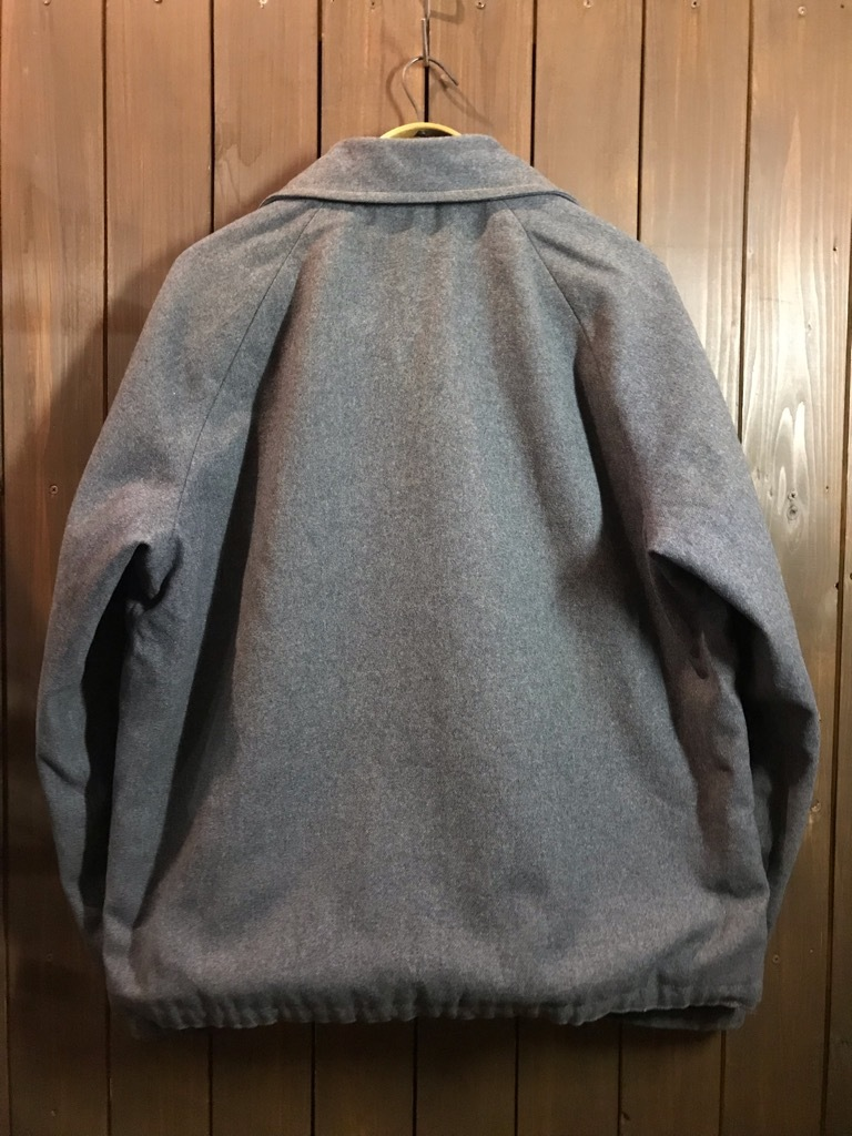 神戸店10/10(水)冬Vintage入荷! #7 Mohair Item!!!_c0078587_20344027.jpg