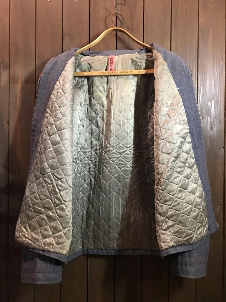 神戸店10/10(水)冬Vintage入荷! #7 Mohair Item!!!_c0078587_20344028.jpg