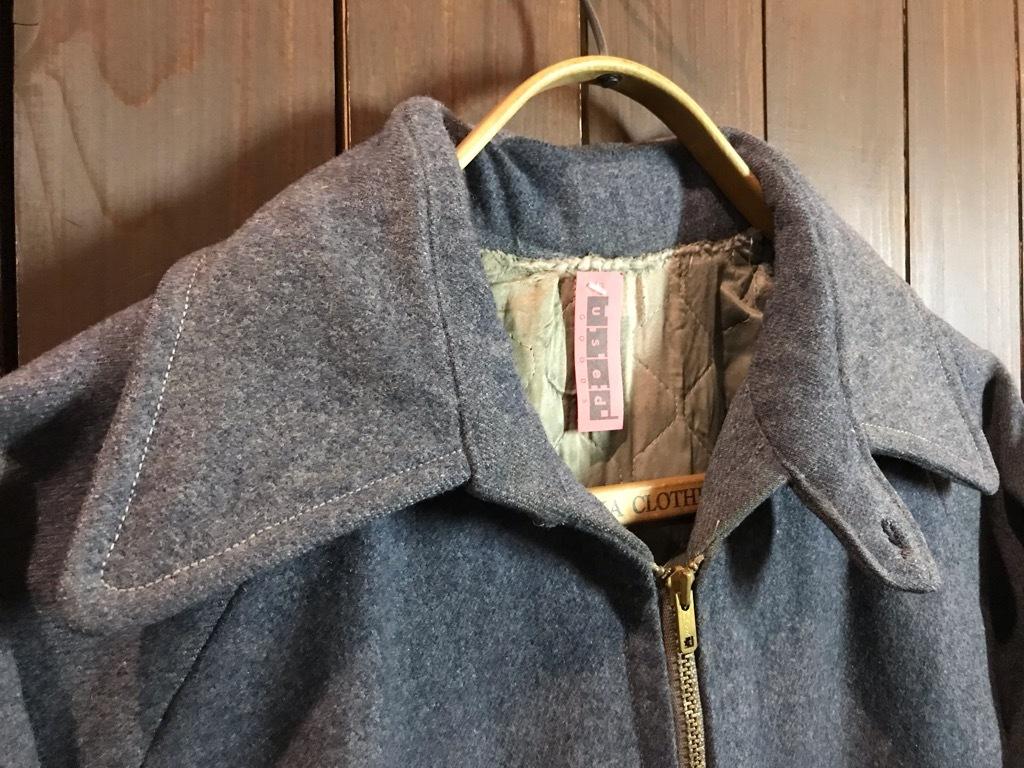 神戸店10/10(水)冬Vintage入荷! #7 Mohair Item!!!_c0078587_20344044.jpg
