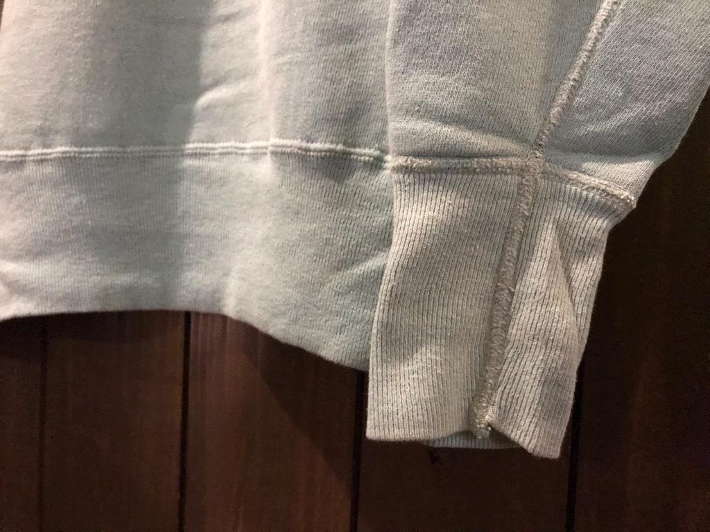 神戸店10/10(水)冬Vintage入荷! #4 Vintage Sweat Shirt!!!_c0078587_21085731.jpg