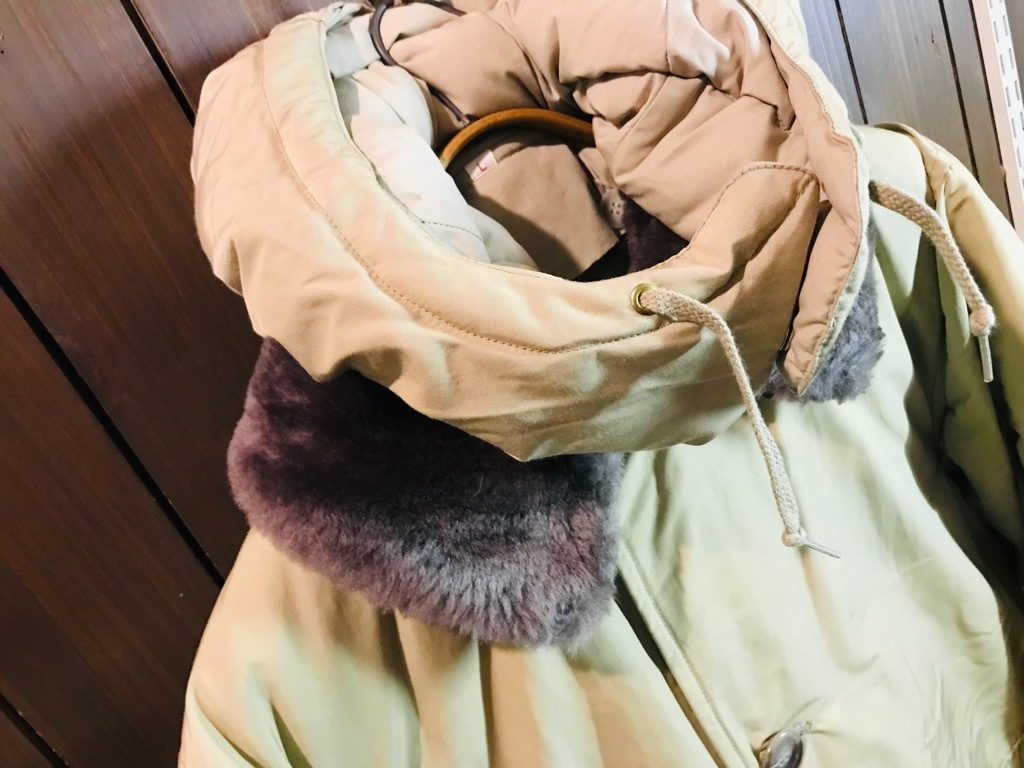神戸店10/10(水)冬Vintage入荷! #8 OutDoor Item!!!_c0078587_22000226.jpg
