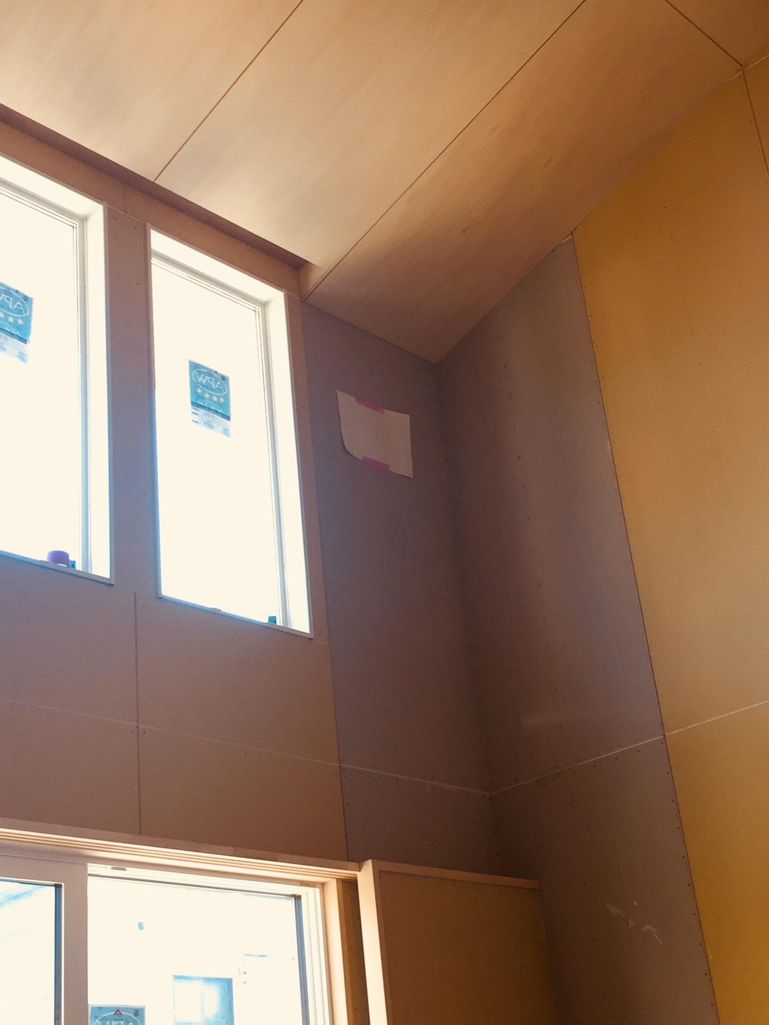 鴨志田のエコハウス_e0356016_19580788.jpeg