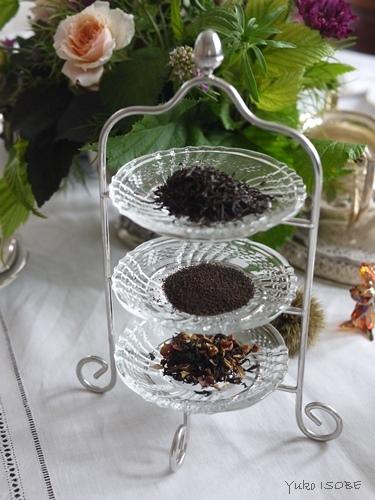 10月の紅茶レッスン_a0169924_21063320.jpg