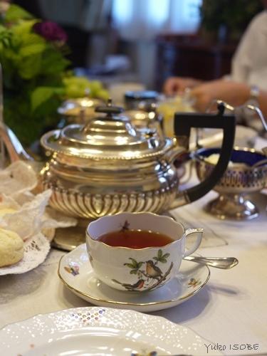 10月の紅茶レッスン_a0169924_21072822.jpg