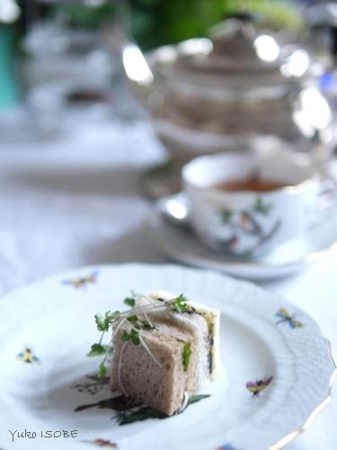 10月の紅茶レッスン_a0169924_21075810.jpg