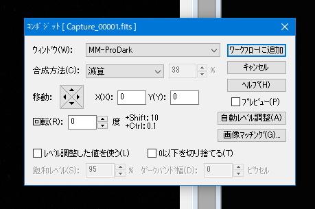 f0346040_02493649.jpg